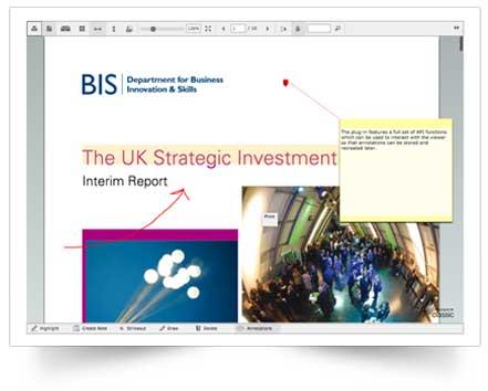 pdf sharpen blurry text online