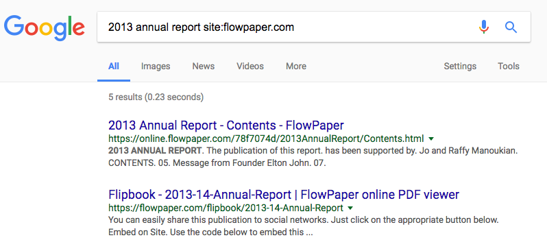 Web PDF viewer and digital publishing platform, formerly